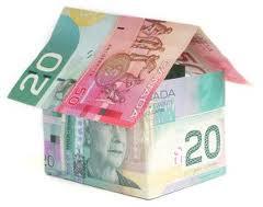 Canadian Cash House