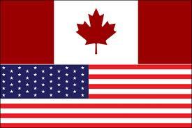 Canada vs. US