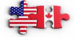 Canada_US