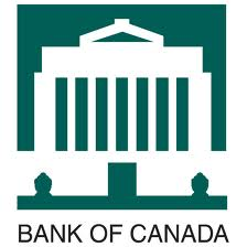 Bank of Canada 1
