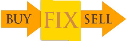 Buy_Fix_Profit
