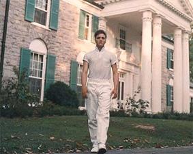 Elvis_at_Graceland
