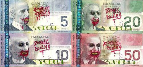 zombie_bucks