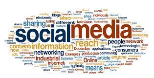 Social media gord lemon