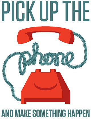 pick-up-the-phone-gord lemon