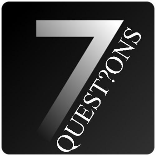 Seven-Questions- gordlemon