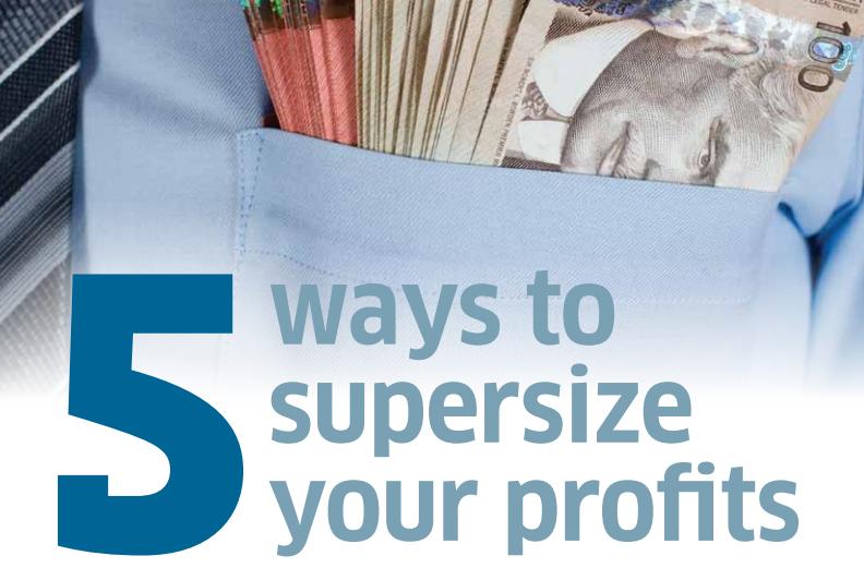 5_ways_to_Supersize_Profits_-_2012