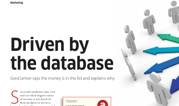 Driven_by_Database