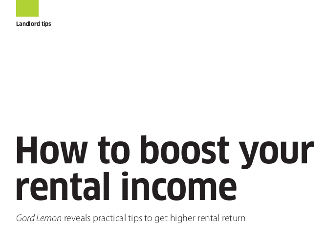 How_to_Boost_Your_Rental_Income